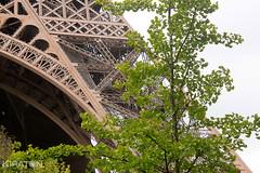 Paris. Frankreich (7)