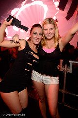 © CyberFactory - Qlimax at Gelredome by Q-Dance - 042 (CyberFactory) Tags: pictures november girls 2 party two portrait people hot holland cute sexy love netherlands dutch youth night lesbian photography women couple pretty pics stadium gorgeous duo arnhem young picture nederland teenagers teens clubbing partying indoor images more teen hardcore babes teenager hotties rave chicks horny nightlife females lovely cuties beauties nederlands edm youths partypeople beautyfull 2014 raveparty partygirls gabber gelredome chiks hardstyle electronicdancemusic qlimax lesby harddance qdance lesbi rawstyle cyberfactory gelredomestadium