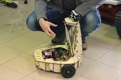 Robot_Lab_LaSapienza_003