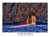 Big_Sur_Coast_Key_Hole_Rock (wendyseagren) Tags: california usa places pfeiferbeach bigsurcoast keyholerock