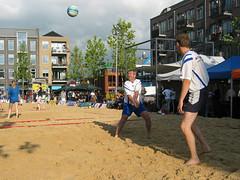 Beach 2011 do 028