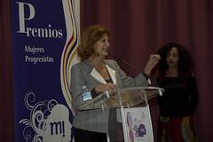 Carmen Alborch Bataller