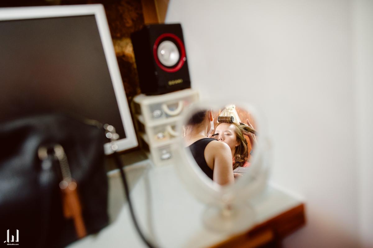 桃園婚攝,八德來福星,達布流影像,婚禮紀錄