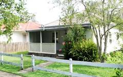 171 Myall Street, Tea Gardens NSW