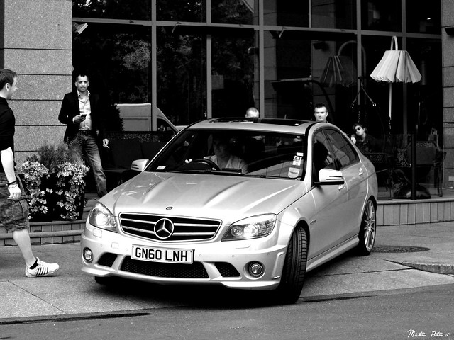 city car lumix mercedes hotel blackwhite hungary cityscape budapest panasonic mercedesbenz luxury dmc amg cclass magyarország kempinski corvinus lz20 c63amg