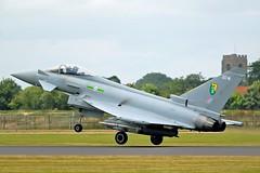 ZJ913/QO-M  TYPHOON  3sqn  RAF (MANX NORTON) Tags: hawk aircraft hurricane jet fast falcon eurofighter lancaster atlas spitfire r1 jaguar f3 20 chinook tornado dakota hercules typhoon raf sentinel a400 gr4 bbmf coningsby e3a 41sq c130tornado
