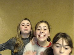 webcam48
