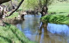 365 Swallows Nest Road, Oberon NSW