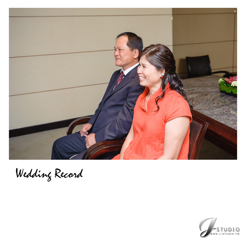 晶華婚攝,晶華酒店,晶華婚宴,新秘函師 ,婚攝小勇,台北婚攝,紅帽子工作室-0055