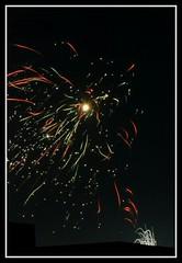 Fireworks 1 (firoz3321) Tags: india fireworks diwali crackers deepawali nikond3300 firoz3321
