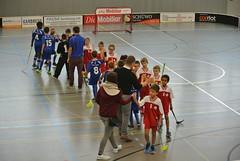 UHC-Sursee_2015-16_E-Junioren_Runde3_09