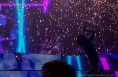 Bring Me The Horizon - Alexandria Palace (Marisela Morales Photography) Tags: music me concert live horizon gig livemusic band run bring concertphotography throne drown doomed sleepwalking the musicphotographer musicphotography bandphotographer truefriends jordanfish mattkean bringmethehorizon countyourblessings alexandriapalace bmth thatsthespirit canyoufeelmyheart leemalia oliversykes bringmethehorizonlive bmthlive sempiternal shadowmoses banduk suicideseason mariphotographer mariselamoralesphotography mkmoralesphoto mkamoralesphotography mattewnicholls gotohellforheavenssake bmthlondon bmthalexandriapalace
