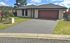 3 Melaleuca Court, Caniaba NSW