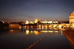 IMG_4126 (lukedrich_photography) Tags: longexposure bridge light building tower history church water stone architecture night canon river dark religious europa europe king european catholic arch czech prague president religion gothic transport culture royal praha praga tschechien praskhrad historic christian czechrepublic residence charlesbridge oldtown bohemia vltava waterway stvituscathedral rpubliquetchque ceskarepublika  praguecastle archbishop centraleurope staremesto karlvmost adalbert  repblicacheca    repubblicaceca eskrepublika wenceslaus         t1i canont1i    metropolitnkatedrlasvathovtavclavaavojtcha