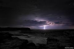 Lightning Storm pt1