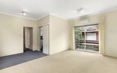 4/172 Chuter Ave, Sans Souci NSW