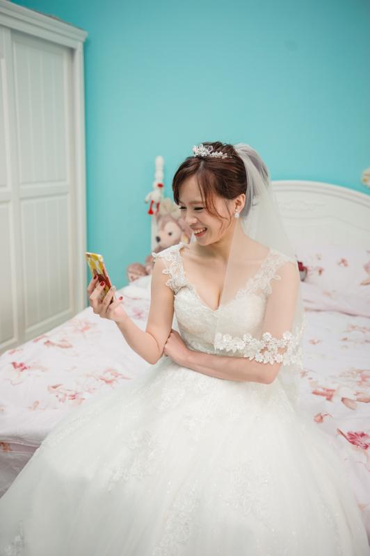 芙洛麗婚攝,芙洛麗,芙洛麗婚宴,婚攝小勇,台北婚攝,紅帽子工作室-019