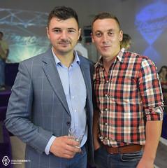 29 August 2015 » MC Isaia și Dj Cioco