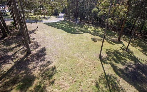Lot 10, 83 Banyandah Street, South Durras NSW 2536