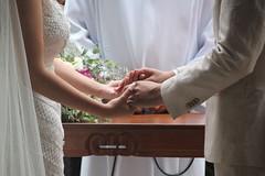 IMG_9513 (agênciaoffeventos) Tags: casamento pampulha lanai offeventos arlivre rústico