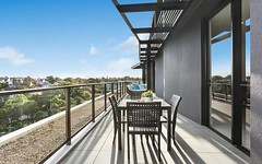 715/159 Ross Street, Forest Lodge NSW