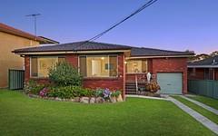 47 Clackmannan Road, Winston Hills NSW