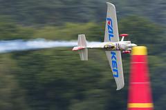 RU42 (MK16photo) Tags: nikon nikond7100 d7100 cropsensor dx apsc markkolanowski mkphoto mk16photo sigma sigma150600 sigma150600s sigma150600sport 150600 telephoto zoom 150600mmf563dgoshsm|s redbull airrace redbullairrace redbullairraceascot ascot uk unitedkingdom england ascotracecourse low fast plyon extreme aerobatics red bull air race london greatbritain gb airshow smokeon berkshire propblur 2016 master class masterclass plane airplane aircraft flying aviation avgeek yoshihidemuroya yoshimuroya yoshihide yoshi muroya 31 falken japan jpn japenese edge 540 v3 edge540 edge540v3