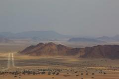 Roads (Jos Rambaud) Tags: namibia namib desierto desert arena sand dunas dunes africa rojo red viaje travel traveler naturaleza nature natura trip landscape lands paisaje paysage