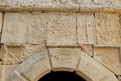 DSCF9731 (Nortonisten) Tags: crete lasithi chandras voila