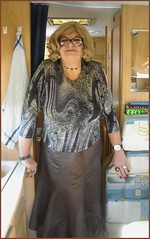 2016 - 10 - 21 - Karoll  - 003 (Karoll le bihan) Tags: femme feminization feminine travestis tgirl travestie travesti transgender effeminate transvestite crossdressing crossdresser travestisme travestissement fminisation crossdress lingerie escarpins bas stocking pantyhose stilettos