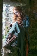 Pre Raphaelite 2016 (12 of 244) (Sue_Hutton) Tags: graceeden michaellauphotography newsteadabbey nottinghamshire preraphaelite costume model outdoors photoshoot