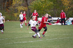 IMG_3620eFB (Kiwibrit - *Michelle*) Tags: soccer varsity girls game wiscasset ma field home maine monmouth w91 102616