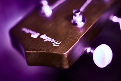 DSC00588 (Ante27) Tags: ukulele music instrument closeup