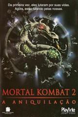 Assistir Mortal Kombat A Aniquilação Dublado (jonasporto1) Tags: assistir mortal kombat a aniquilação dublado