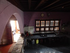 Malenadu  Old Style Traditional Home Photos Clicked By CHINMAYA M RAO (4)