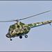 Mil Mi-2MSB