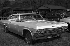 1965 Chevy Impala 350ci (2016 WNC Super Show, Dillsboro, NC) (*Ken Lane*) Tags: geo:lat=3537242870 geo:lon=8324565992 geotagged unitedstates usa 1965chevroletimpala 1965chevy 1965chevyimpala 1965chevyimpala350ci 1965impala 2016wncsupershow americanautomobile americanclassicvehicle americanmotorvehicle americanmusclecar americanvehicle autostrobing automobilestrobing benefitcarshow car carphotography carportrait carportraiture carshow carshowphoto carshowphotography chevrolet chevroletimpala chevy chevyimpala chevyimpala350ci classiccar classiccarshow classicvehicle dillsboro dillsboronorthcarolina dillsboronc eastcoast httpwwwwncsupershowcom httpswwwflickrcomphotoskenlane impala jacksoncounty jacksoncountync jacksoncountynorthcarolina monteithpark motoramicpics nikkor nikon2470 nikond800 northcarolina oldhometownroad strobephotography sylva vehicle vhicule vehculo voiture westernnc westernnorthcarolina wheel wnc wncsupershow worldcars