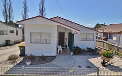 20 First Street, Lithgow NSW