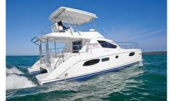 Catamaran-Moorings-393-l (Aproache2012) Tags: catamaran moorings 393pc