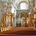 Poland-00845 - St. Anne's Church