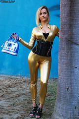IMG_8290 (willdleeesq) Tags: cosplay cosplayer cosplayers longbeachcomiccon longbeachcomiccon2016 lbcc lbcc2016 longbeachconventioncenter c3po starwars