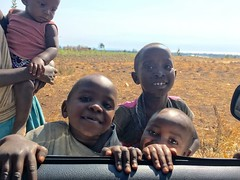 """From the car 😊 Bujumbura. Burundi  August 2016 #itravelanddance • <a style=""""font-size:0.8em;"""" href=""""http://www.flickr.com/photos/147943715@N05/30406068601/"""" target=""""_blank"""">View on Flickr</a>"""