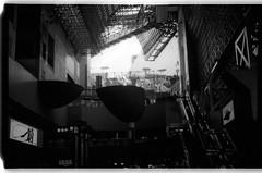 Acros100-2-37 (splendid future) Tags: kyoto yenlifefilm film filmphotography    filmlover nikon f3 fujifilm acros100