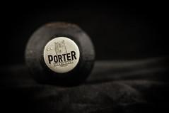 DSC05263 (Browarnicy.pl) Tags: porter kormoran piwokraftowe craftbeer bottle piwo beer bier