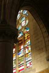 Biarritz (CHRISTOPHE CHAMPAGNE) Tags: biarritz 2016 pyreneesatlantiques 64 france eglise saintmartin