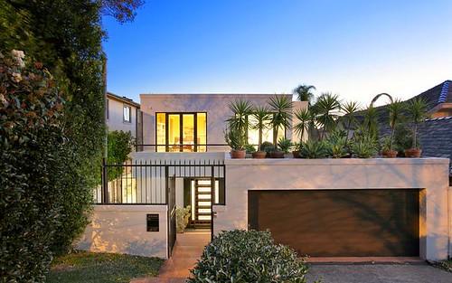 106 Hopetoun Avenue, Vaucluse NSW 2030