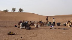 114-Maroc-S17-2014-VALRANDO (valrando) Tags: sud du maroc im sden von marokko massif saghro et dsert sahara erg sahel