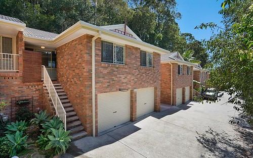 19/56 Ryans Road, Umina Beach NSW 2257
