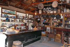 P1130238 General Store (lois manowitz) Tags: gallerygang arizona