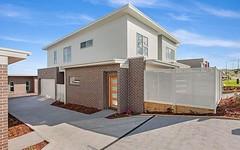 156A Pioneer Drive, Flinders NSW